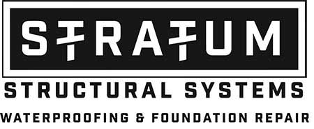 Stratum Structural Systems, MO